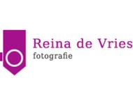 Large_trouwen_reina-de-vries-fotografie
