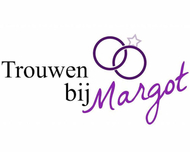 Large_trouwambtenaar_arnhem_trouwenbijmargot_logo