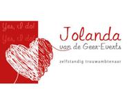 Large_trouwambtenaar_herveld_jolandavandergeereverts_logo