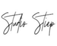 Large_trouwfotograaf_hellevoetsluis_studiostiep_logo