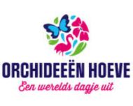 Large_trouwlocatie_emmeloord_deorchideeenhoeve_logo