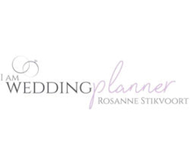Large_weddingplanner_assen_iamweddingplanner_logo