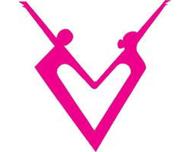 Large_openingsdans_bruiloft_thenatureofdance_logo