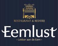Large_trouwlocatie_baarn_eemlust_logo