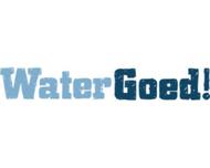 Large_trouwlocatie_valburg_watergoed_logo