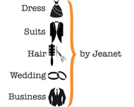 Large_weddingsbyjeanet_logo