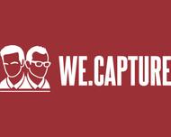 Large_trouwfotograaf_woudenberg_wecapture_logo