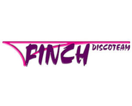 Large_bruiloftdj_utrecht_finchdiscoteam_logo