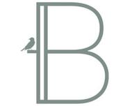 Large_trouwlocatie_driebergen_bergsebossen_logo
