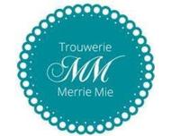 Large_bruidsmode_oost-souburg_trouweriemerriemie_logo