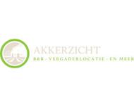 Large_trouwlocatie_bladel_akkerzicht_logo
