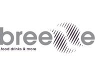 Large_trouwlocatie_brielle_strand_breezze_logo