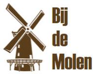 Large_trouwlocatie_tenpost_bijdemolen_logo1