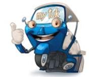 Large_trouwvervoer_amersfoort_mytuk_logo