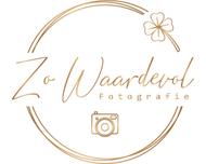 Large_trouwfotograaf_venhuizen_zowaardevolfotografie_logo