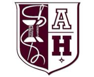 Large_trouwpak_alkmaar_hoestailors_logo