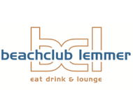 Large_trouwlocatie_beachclublemmer_logo