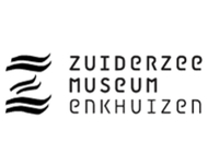 Large_enkhuizen_zuiderzeemuseum_trouwen