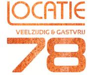 Large_trouwlocatie_bunnik_locatie78_logo