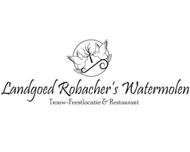 Large_trouwlocatie_hauwert_robacherswatermolen_logo