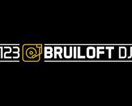 Large_bruiloftdj_dordrecht_logo