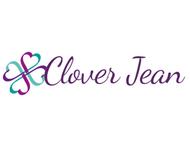 Large_trouwambtenaar_amsterdam_cloverjean_logo