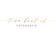 Large_trouwfotograaf_winsum_tinalantinkfotografie_logo