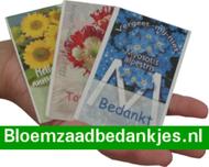 Large_bedankjes_bloemzaadbedankjes_logo
