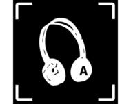 Large_bruiloftdj_andycobben_limburg_logo