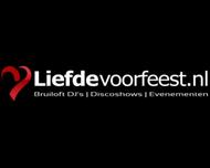Large_bruiloft_muziek_arnhem_liefdevoorfeest_logo