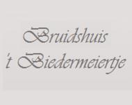 Large_bruidshuis_biedermeiertje_logo