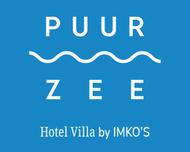 Large_trouwlocatie_wijkaanzee_logo