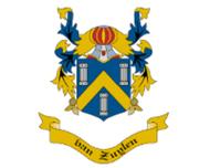 Large_trouwen_oudewater_hof-van-hoenkoop_logo