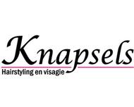 Large_bruidsvisagie_bladel_knapsels_logo