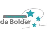 Large_trouwlocatie_delfzijl_debolder_logo