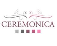 Large_trouwambtenaar_ceremonica_sneek