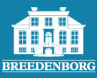 Large_trouwlocatie_tjuchem_breedenborg_logo