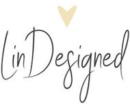 Large_trouwkaarten_barneveld_lindesigned_logo