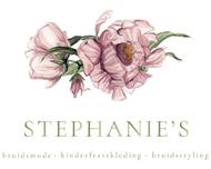 Large_bruidsmode_zuid-holland_stephaniesbruidsmode_logo