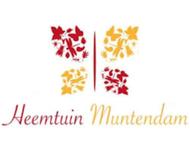Large_trouwlocatie_muntendam_heemtuin_logo
