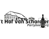 Large_trouwlocatie_scharmer_hofvanscharmer_logo