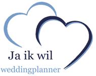 Large_weddingplanner_jaikwil_maudyvanleusden