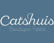 Large_trouwlocatie_leeuwarden_catshuis_logo