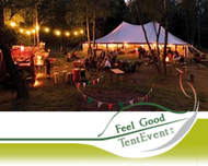 Large_buiten_trouwen_feelgood-tentevent_logo