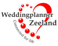 Large_weddingplanner_zeeland_connectedfotlife_logo