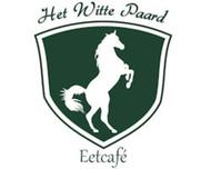 Large_trouwlocatie_oostwold_hetwittepaard_logo