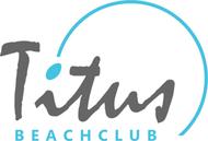 Large_trouwen_beachclub_titus_scheveningen_logo