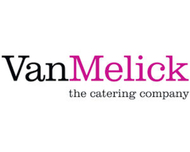 Large_bruiloftcatering_kerkrade_vanmelick_logo