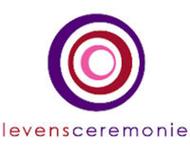 Large_trouwambtenaar_levensceremonie_daphne_logo