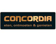 Large_trouwen_utrecht_concardia-hoogland_logo